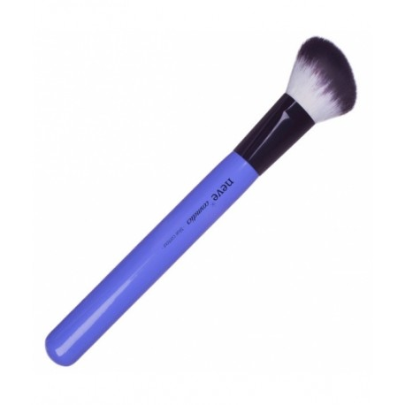 Pennello Blue contour