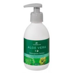 Aloe vera detergente intimo