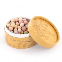 Perle sublimatrici