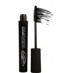 Mascara Glorious