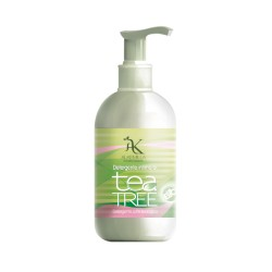 Detergente Intimo al Tea Tree