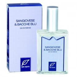 Profumo Sangiovese & Bacche blu
