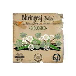 Bhringraj (Maka)