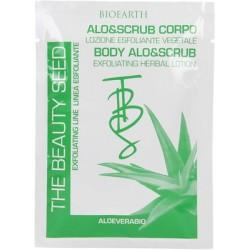 Alo&Scrub Corpo -monodose- TBS