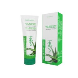 TBS Aloe gel 96% - Cell renewing