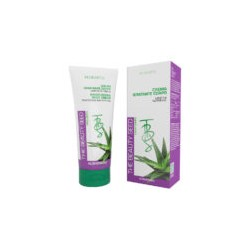 TBS Crema corpo idratante all'aloe
