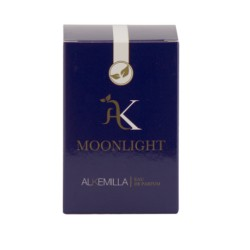 Eau De Parfum Moonlight