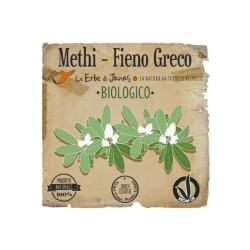 Methi - Fieno Greco