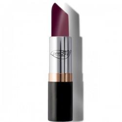 Lipstick n. 05 – Ciliegia