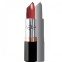 Lipstick n. 06 – Arancio Bruciato