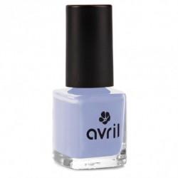 Smalto Bleu Layette n°630