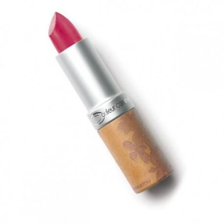 Rossetto Rouge à lèvres  naturel mat