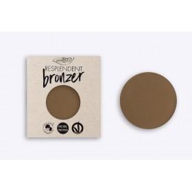 Resplendent Bronzer Refill -Ricarica