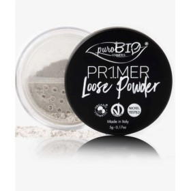 Primer Loose Powder