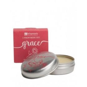 Profumino bio Grace
