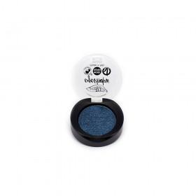 Ombretto in cialda N. 07 – Blu