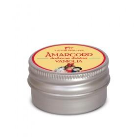 Amarcord Balsamo Labbra Vaniglia