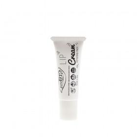 Lip Cream – Balsamo Labbra puroBIO