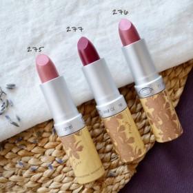 """Rouge à lèvres  - """"Essence de Provence"""""""