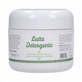 Latte detergente Vaso