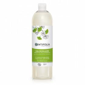Acqua Micellare idratante Centifolia
