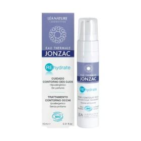 Contorno occhi Jonzac - REHYDRATE