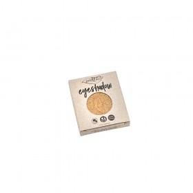 Ombretto in Refill n. 24 – Oro puroBIO