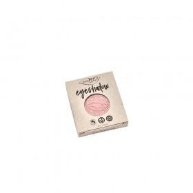 Ombretto in Refill n. 25 – Rosa puroBIO