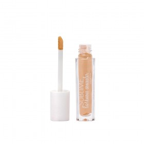 Sublime Luminous Concealer puroBIO