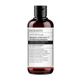 Bioearth Hair 2.0 Shampoo Rinforzante