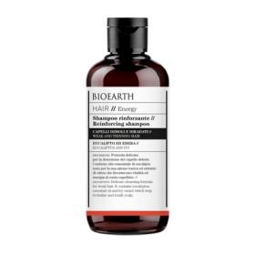 Bioearth Hair 2.0 Shampoo Rinforzante