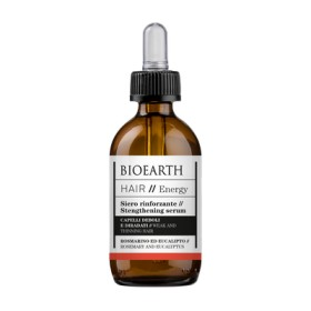 Bioearth Hair 2.0 Siero Rinforzante