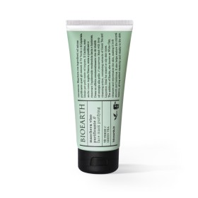 Bioearth Kit Mask PURIFICANTE
