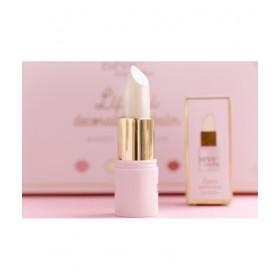 Lippini decorative lip balm- Sweetsoleil
