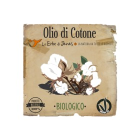 Olio di Cotone