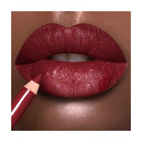 Pastello labbra Blood - SuperHeroine Collection