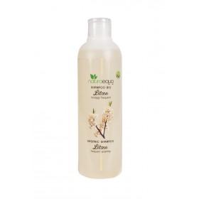 Shampoo Litsea – Lavaggi Frequenti