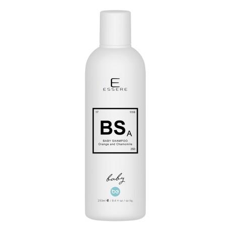 Shampoo Baby - Essere