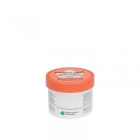 Maschera capelli centrifugato - rinforzante