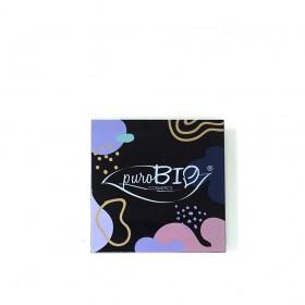 Mini-palette magnetica - puroBIO cosmetics