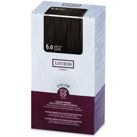 Tinta color lucens 6.00 - biondo scuro