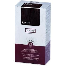 Tinta color lucens 5.35 - cappuccino