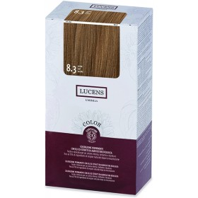Tinta color lucens 8.3 - avena