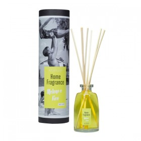 Home Fragrance Melone e Fico 250ml