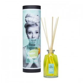 Home Fragrance Pesca e Pompelmo 250ml