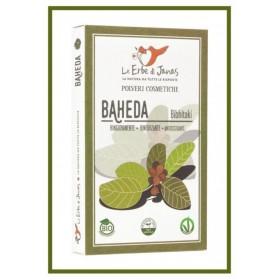 Baheda (Bibhitaki)