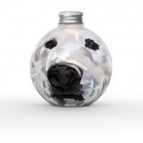 Mister polar bear - sfera natalizia
