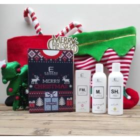 Idea regalo Natale – Box Nutriente