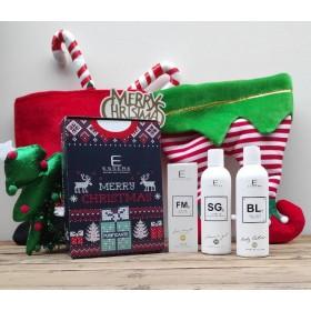 Idea regalo Natale – Box Purificante