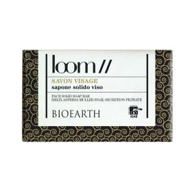 Sapone Loom - Bioearth
